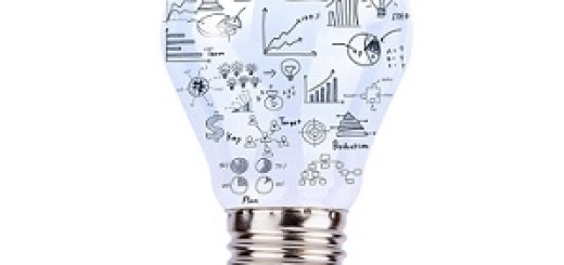 bigstock-Light-bulb-with-drawing-graph--44465398 sized